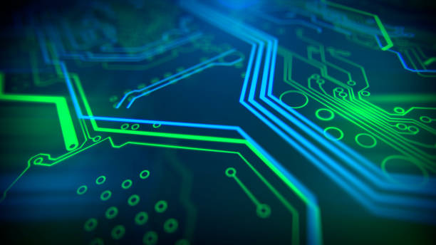 Green Computing Saves Money