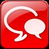 Open Chatbot